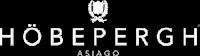Höbe Pergh Logo